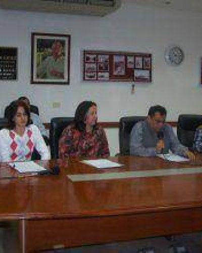Detalles del fallo judicial que obliga a Celauro devolver dinero a los contribuyentes