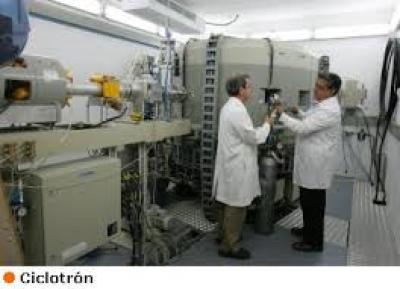 Se realizó la apertura de ofertas para la compra de equipamiento del centro de medicina nuclear