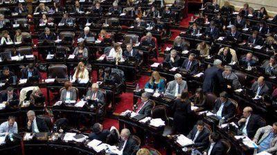Para la oposici�n, el proyecto de Presupuesto 2015 que present� Kicillof es un