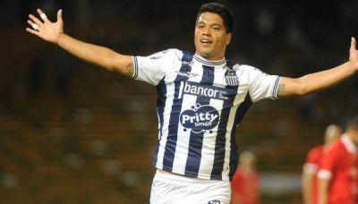 Talleres mostró orgullo y le ganó a Independiente de Chivilcoy en el Kempes