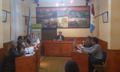 Cruz del Eje: Esteban planteó ante el TSJ nuevo conflicto de poderes contra ediles