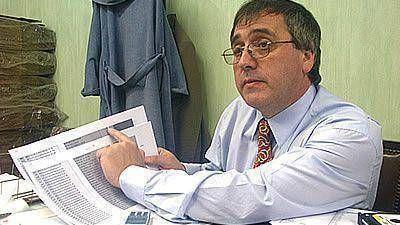El Juez Sastre rechazó el amparo del Gobierno por Alpesca