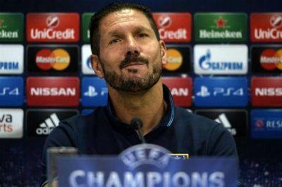 La Champions League abre sus puertas con promesa de grandes partidos