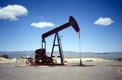 La Ofephi aceptar�a el �ltimo borrador de Ley de Hidrocarburos