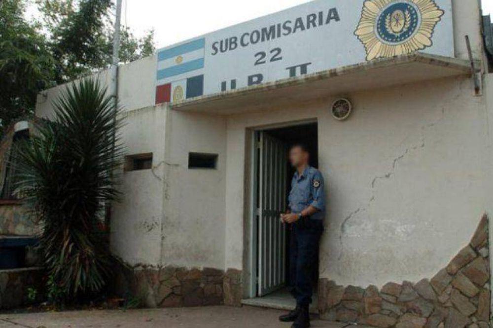 La provincia habilitará un 0800 para denunciar excesos policiales en las comisarías santafesinas