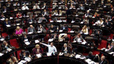El oficialismo sancionar� hoy la ley de control de empresas y la UIA apelar� a la Justicia