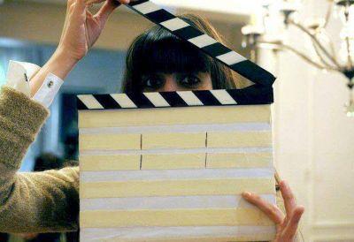 El Netflix de Flor K: Los cortos villeros que coordinó la hija de la Presidenta