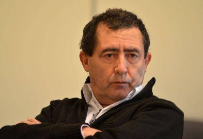 El Caso Azcona llega al Superior Tribunal