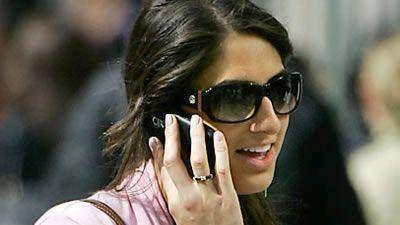 Seg�n los usuarios, la telefon�a celular en Madryn es muy deficiente