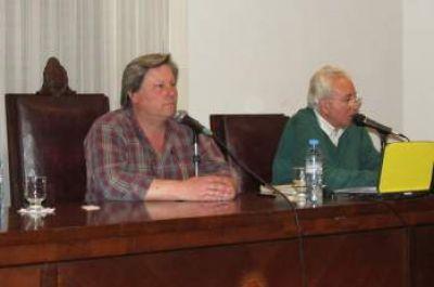 Por el incremento en la tarifa de gas, la Municipalidad de Dolores accionará judicialmente en representación de la comunidad