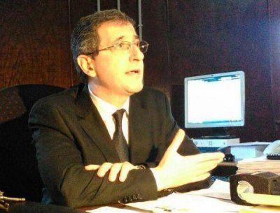 El fiscal Fernández contra Corrado: