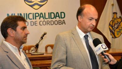 Subsidios: imputados aseguran que hay confusi�n en la denuncia