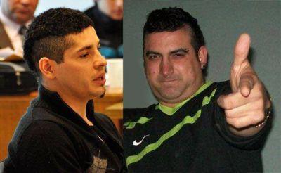 Crimen de Villa Martita: los ADN dieron positivo