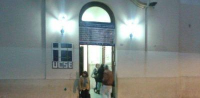 Preocupaci�n en Diputados por las denuncias contra la UCSE Jujuy