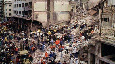 A 18 meses del memor�ndum con Ir�n, no hubo avances por el atentado contra la AMIA