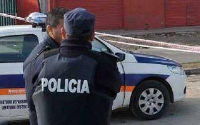 Inseguridad en Merlo: Tras matar a joven en un robo, ladrón se suicida
