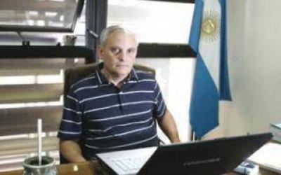 La Plata: Juez denunció secuestro virtual y la Policía nunca acudió