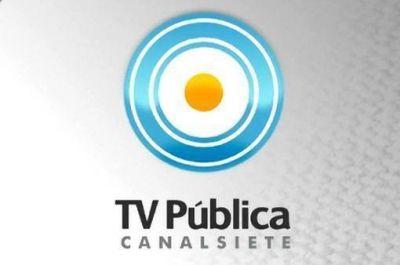 La TV Pública presenta un especial sobre la deuda externa