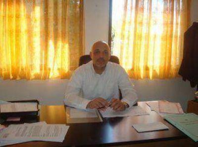 Más de 50 vecinos participarán voluntariamente de la Defensoría del Pueblo