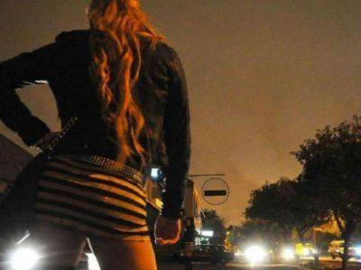 Supergatitas: travestis amenazan con dar nombres de políticos que las contrataban