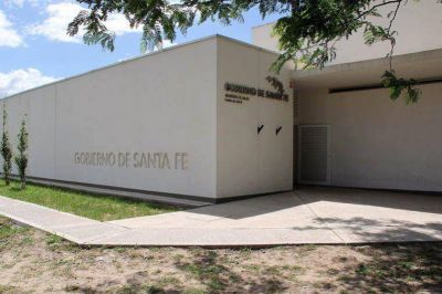 Plan Abre: barrio Varadero Sarsotti de Santa Fe tendrá su centro de salud