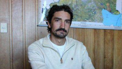 Investigan al Delegado de Rentas en Bariloche por oscura maniobra con valioso terreno