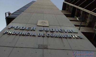Avanza la mediación judicial por el punto extra y se suma la deuda de la Comuna con la Dpec
