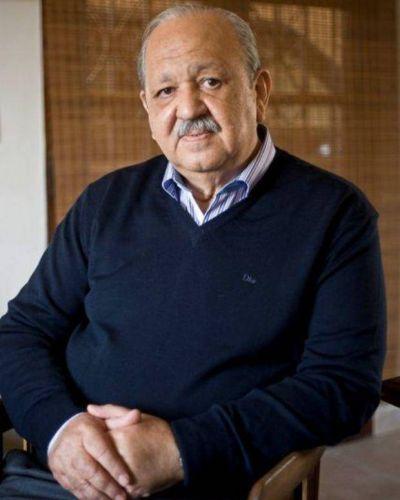 Brizuela está de acuerdo, pero pide un pacto político