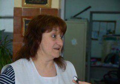 Un alumno de la Escuela 136 falleció por meningitis