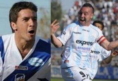 Federal A: Fin de semana de empates para los Salteños