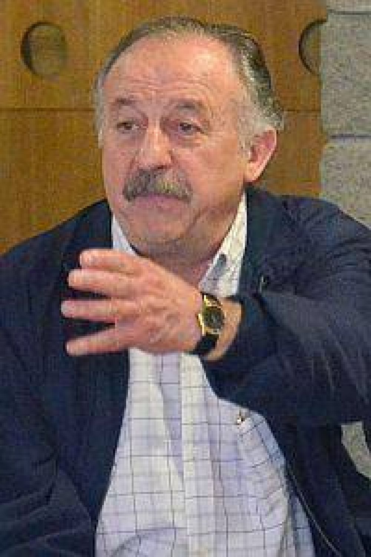 Yasky pide eximir de Ganancias al medio aguinaldo
