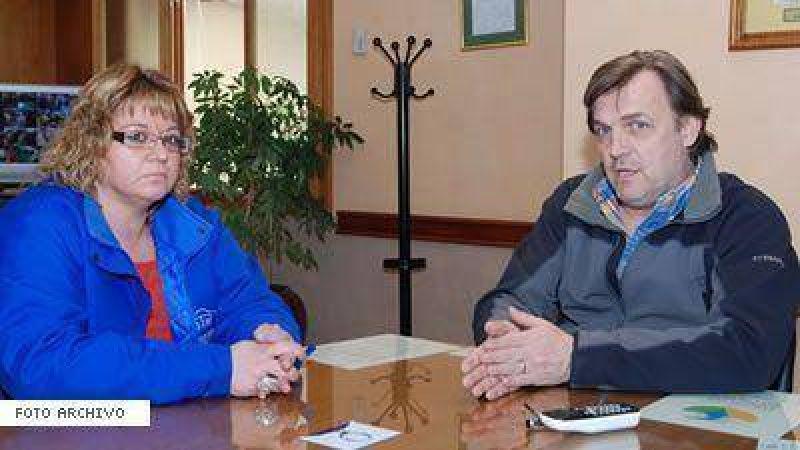 El Sindicato de Municipales solicitará un 30 por ciento de aumento salarial