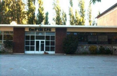 Alerta en Neuquén : Murió un niño de meningitis