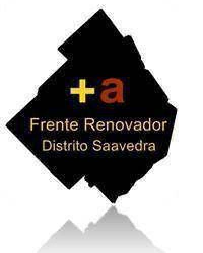 El Frente Renovador del distrito confirmó que hoy se aprueba en Diputados un proyecto suyo