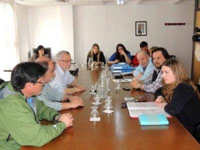 Piden garantizar participación de localidades en la Feria Internacional de Turismo