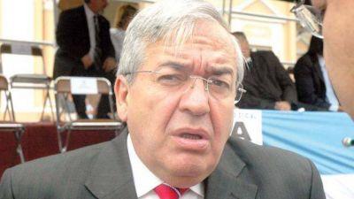 Diputados defendieron a la UNSa de un informe que la cuestionaba