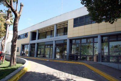 Se detectaron dos casos de Síndrome Urémico Hemolítico en la ciudad