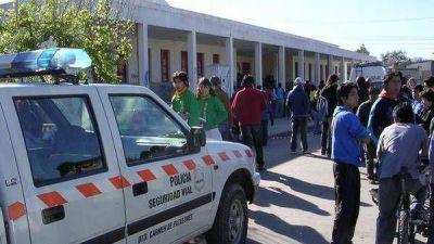 A 10 años de la Masacre de Patagones, cómo está Juniors