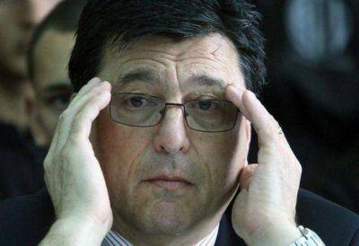 El abogado de River afirmó que Passarella puede ir preso