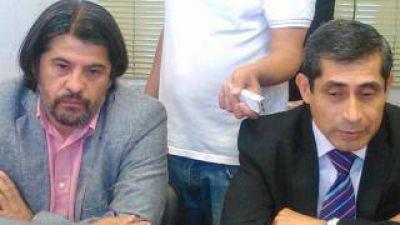 El Gobierno ratificó que no puede afrontar el aumento a docentes y cuestionó a legisladores del Frente Cívico