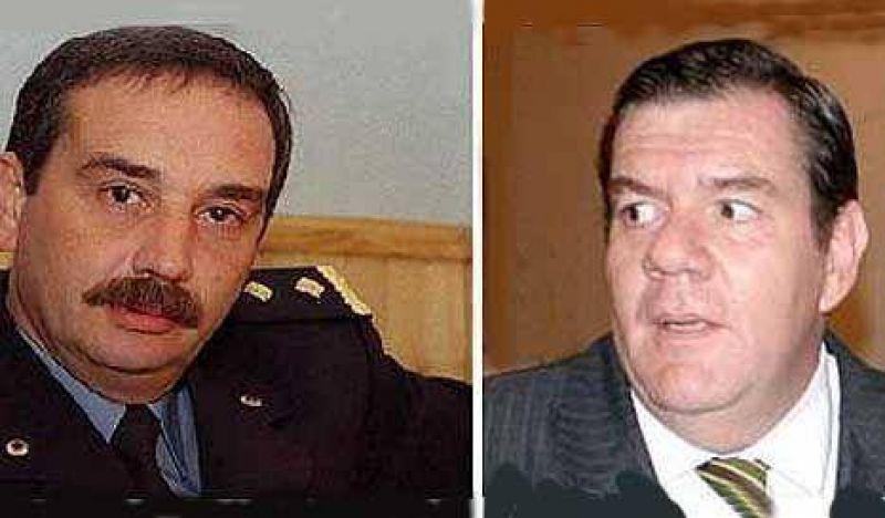 Palacios: crece el repudio de la comunidad judía y de la oposición