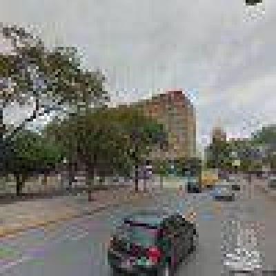 Resistencia ya está disponible en Google Street View