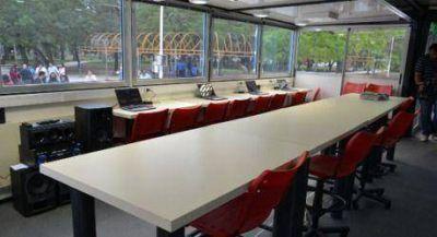 Elogian posicionamiento provincial de robustecer la educación técnica