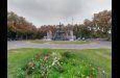 Mendoza ya se puede consultar en Google Street View