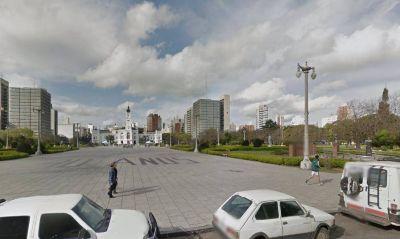 Ya está disponible el Google Street View de las calles de la Ciudad
