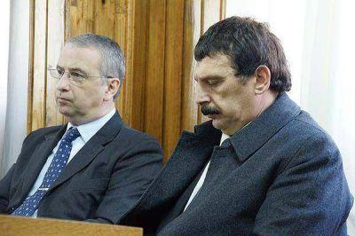 Arias se convirtió en el primer ex funcionario de Ríos condenado en juicio