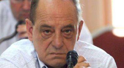 Carlos Fernando Arroyo: Dime cómo votas y te diré quién eres...