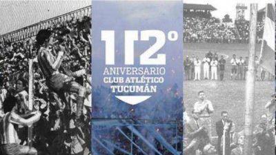 Atlético y su cumpleaños con festejos de primera