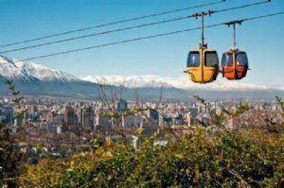 Con diversas actividades Salta celebra el Día Mundial del Turismo
