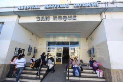 Entre Rios recibirá mayores aportes para la implementación del plan Sumar